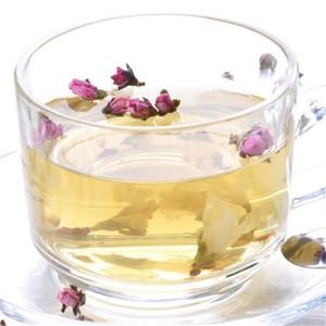 Beauty  Balance Herbal Tea  Chinese Medicinal Natural Health Teabag  Herb Tea