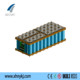 Headway deep cycle lifepo4 lithium storage battery pack 12V 100Ah for home solar power system
