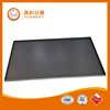 pyramid aluminum alloy baking sheet pan