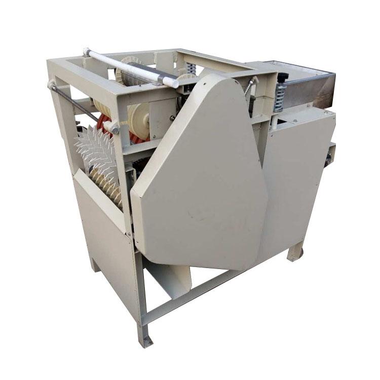 Kleine Elektrische Verwarming Zonnebloempitten Pinda Sesam Koffie Sojabonen Amandel Koffiebrander Roosteren Machine
