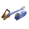 /product-detail/1-5-lc-1250kg-ratchet-lashing-62133113367.html