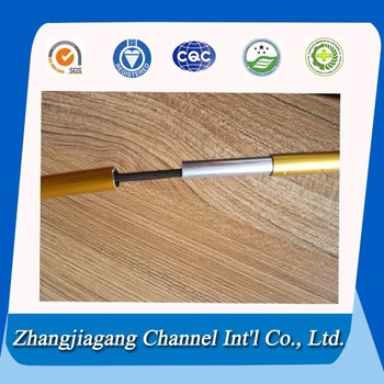 Tent Pole Shock Cord Tent Pole Shock Cord Suppliers and Manufacturers at Alibaba.com  sc 1 st  Alibaba & Tent Pole Shock Cord Tent Pole Shock Cord Suppliers and ...