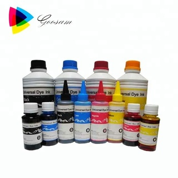 cf80bd5940d3 Professional Tie Dye Ink For Canon Pixma Ip2200 Printhead - Buy Tie ...