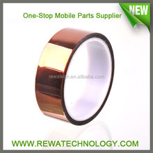 High Temperature Heat Resistant Adhesive Tape for iPhone Samsung LG Repairing Refurbishing