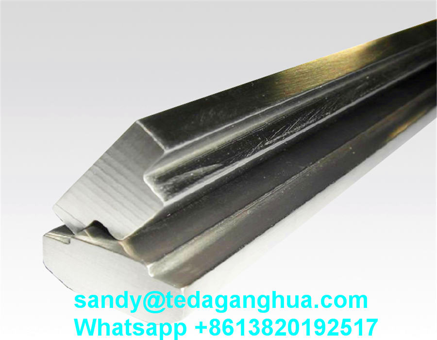 17-4ph precipitation hardening stainless steel grinding rod 630