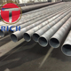 TORICH Hot Rolled Gas Cylinder Seamless Steel Tube with grade 34CrMo4