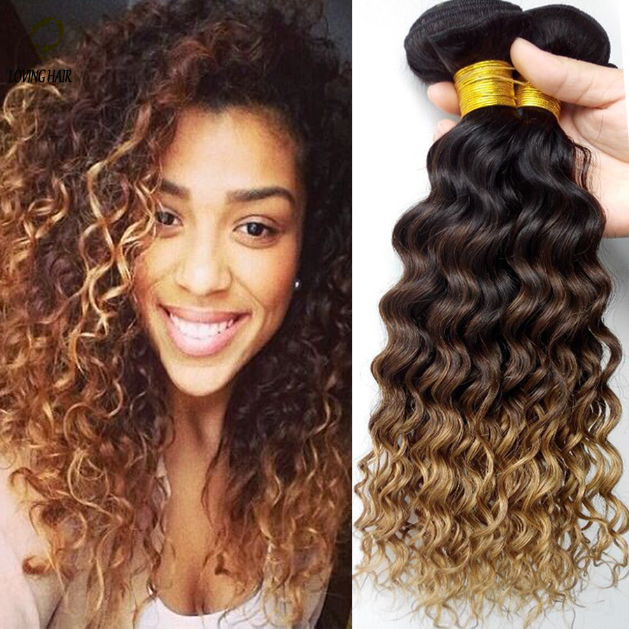 Virgin Brazilian Hair Kinky Curly Double Tape Hair Extensions Curly