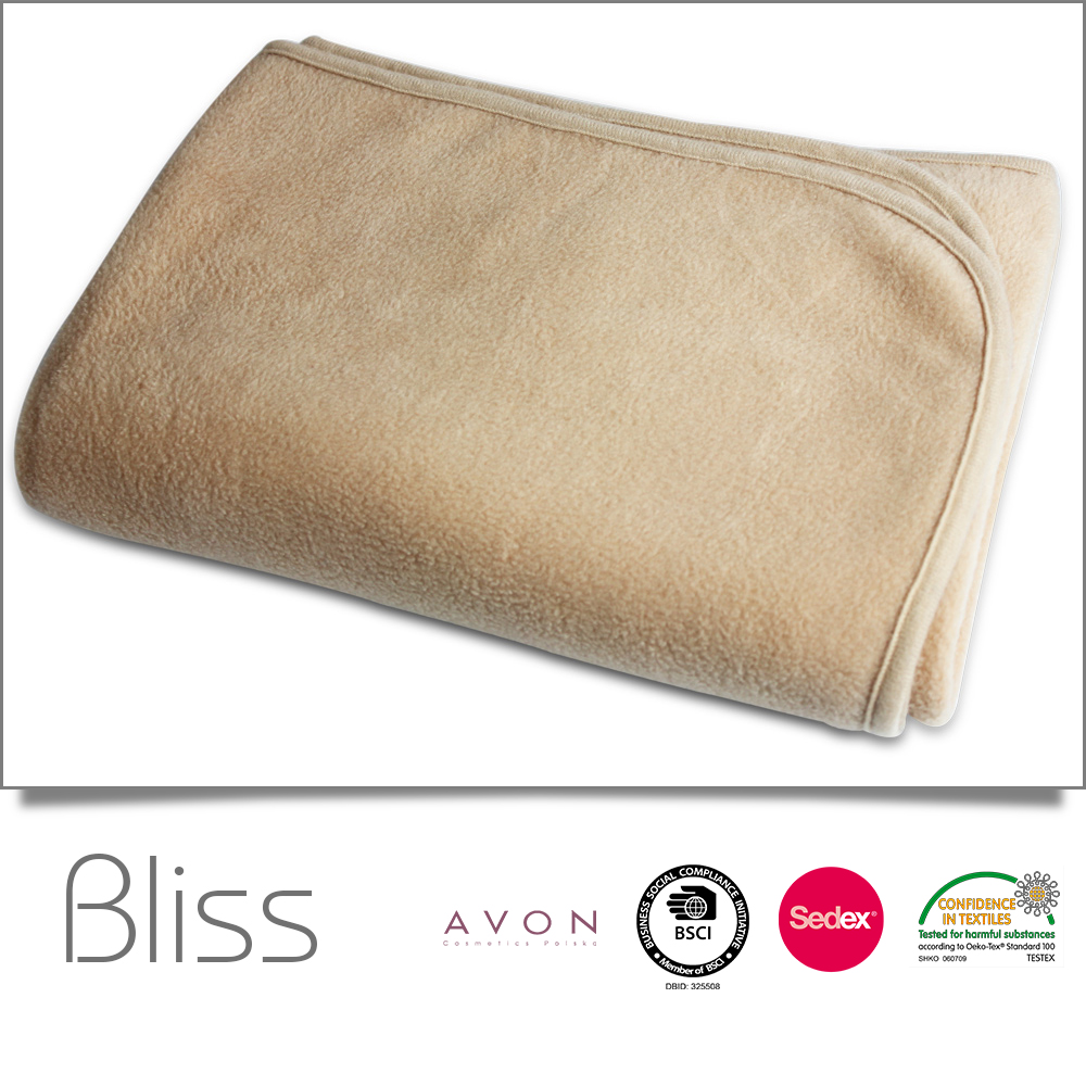 summer blankets cheap fleece blankets in bulk soft 100% Polyester Fleece mink travel blanket