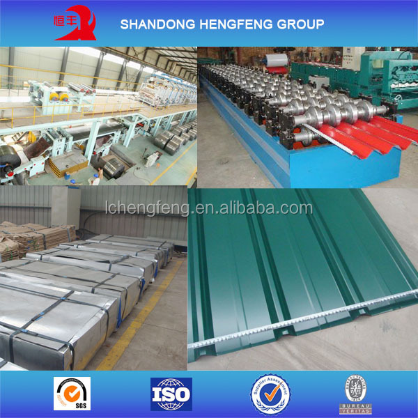 Lowes Metal Roofing Sheets Prices Buy Lowes Metal