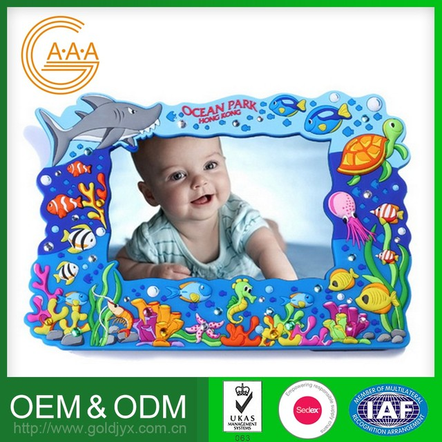 Photo Frame Own Design Source Quality Photo Frame Own Design From