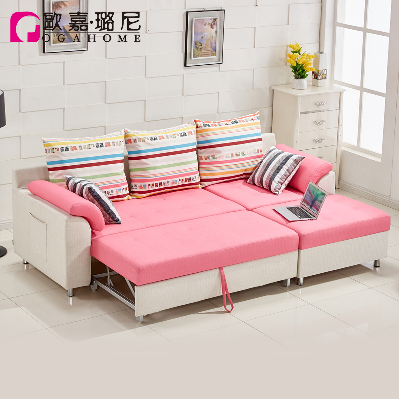 Living Room Corner Sofa Bed, Living Room Corner Sofa Bed Suppliers ...