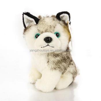 Hot Sale Cute Grey Color Siberian Husky Puppies For Sale - Buy Hush  Puppies,Siberian Husky Puppies,Siberian Husky Puppies For Sale Product on