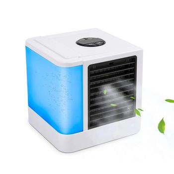 Hot Arctic Air Cooler Portable Magic Room Personal Space