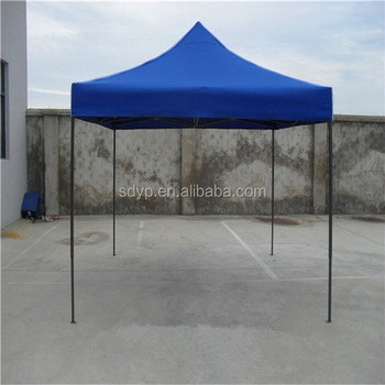 Cheap Canopy Tent Portable Canopy Tents