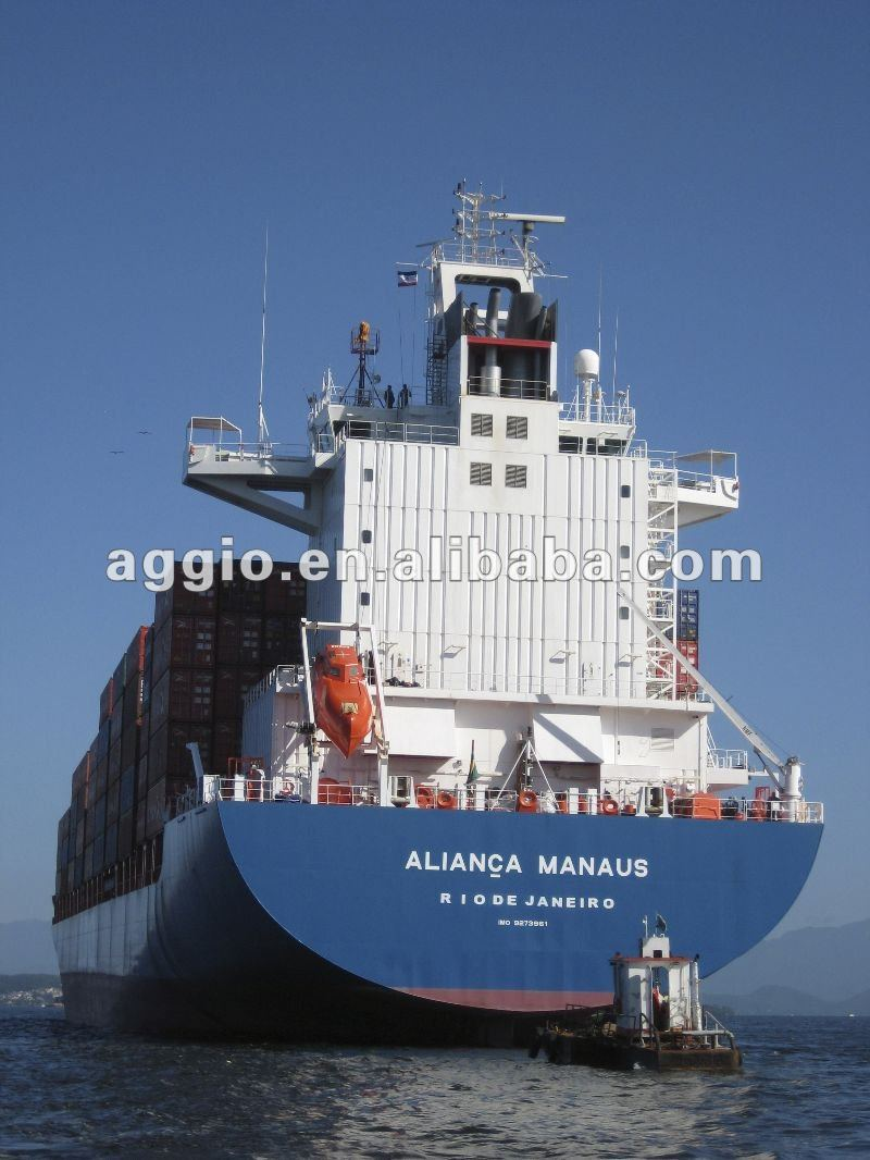 China supply all kinds of logistics services (sea, air,shipping) freight international transport company ludhiana