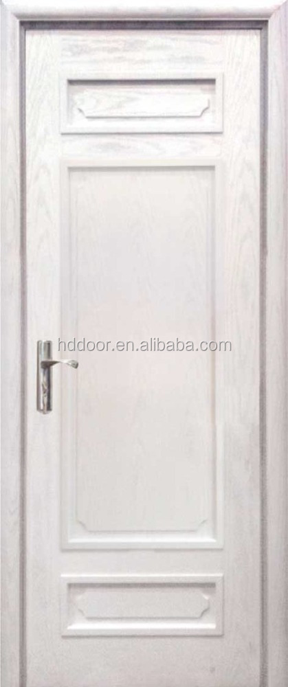 Wholesale Apartment Door Wholesale Apartment Door Suppliers and Manufacturers at Alibaba.com  sc 1 st  Alibaba & Wholesale Apartment Door Wholesale Apartment Door Suppliers and ... pezcame.com