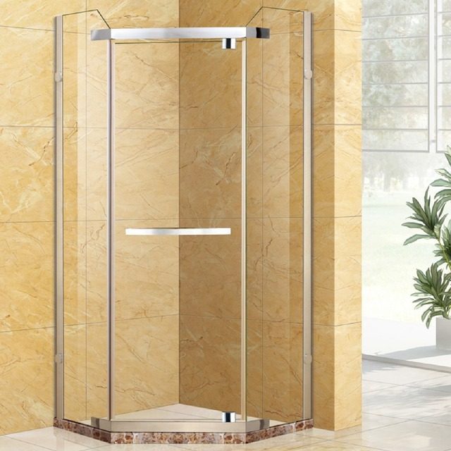transparent shower cabin-Source quality transparent shower cabin ...