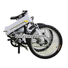 Bicicletta Pieghevole Mobiky Prezzo.Promozione Mobiky Bici Pieghevole Shopping Online Per Mobiky Bici