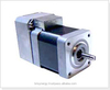 Japan Cool Muscle 18W Servo Motor CM1-P-17L30 Cool Muscle CM1-17 series servo