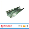 Omega Metal Galvanized Steel Furring Channel with competitive price