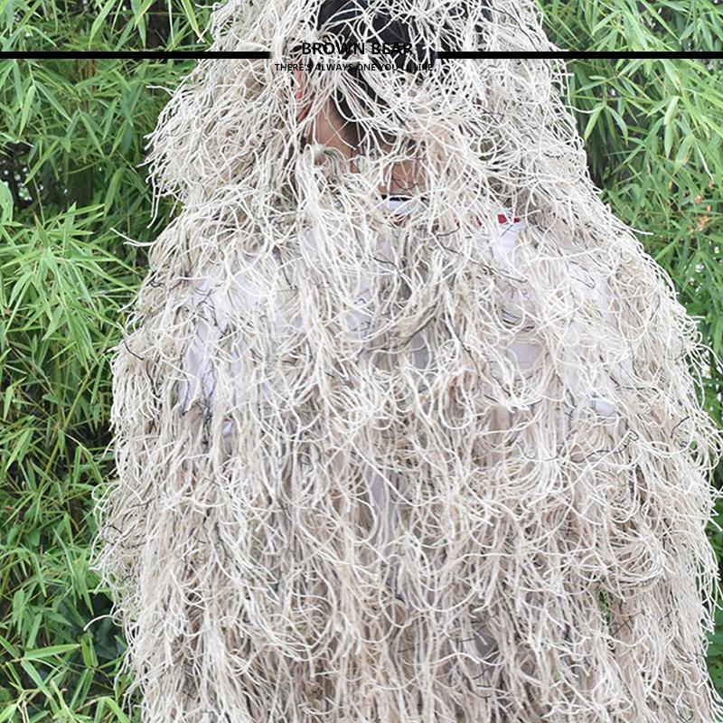 deserto fio militar camuflagem para airsoft paintball caça