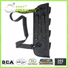 Tactical Gun Bag Rifle Scabbard Case With Sling