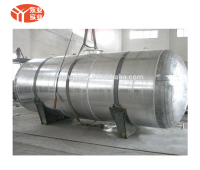 High/low pressure horizontal/vertical stainless steel pressure vessel/storage tank for sale
