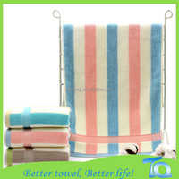 Factory Design your own Bath Towel Brands