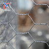 /product-detail/anping-cold-galvanized-hexagonal-chicken-wire-expanded-metal-mesh-price-60762524906.html