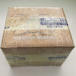 Cytomel T3, Cytomel T3 Suppliers and Manufacturers at Alibaba com