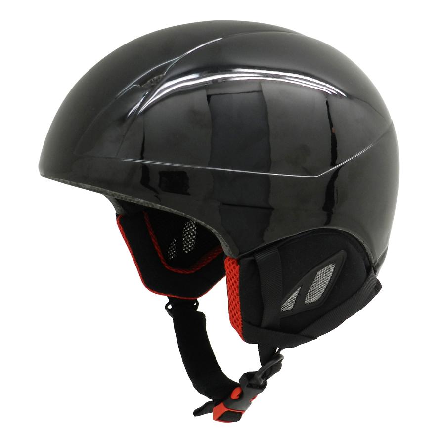 Lightweight-PC-Cover-Ski-Helmet-Kid