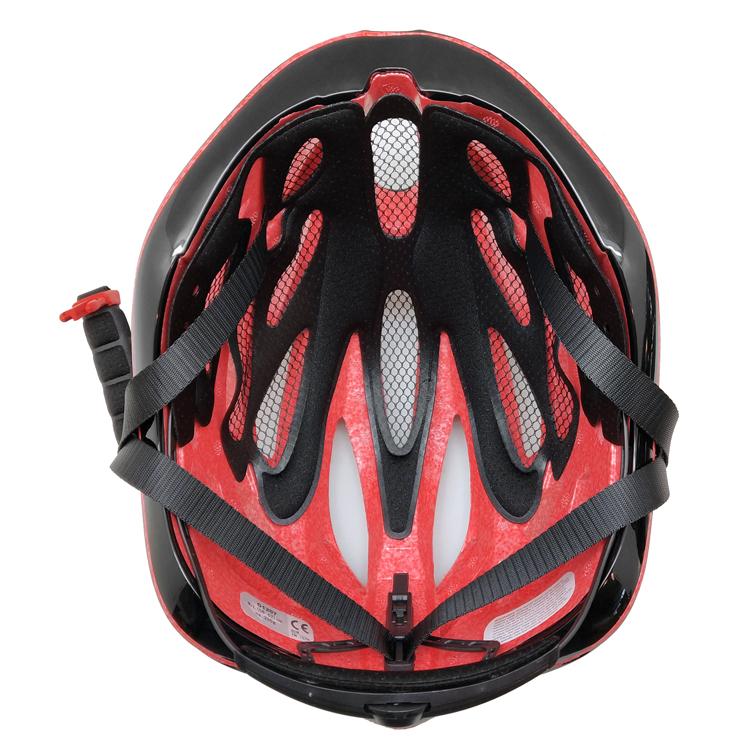 Road Bike Helmet 9