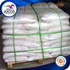 High strength monolithic refractory castable for boiler