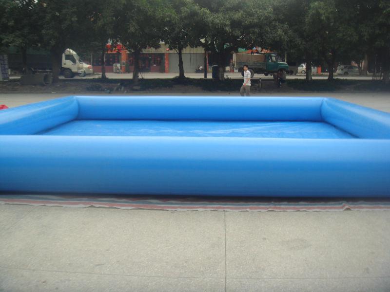 kinderen groot opblaasbaar zwembad te koop pool