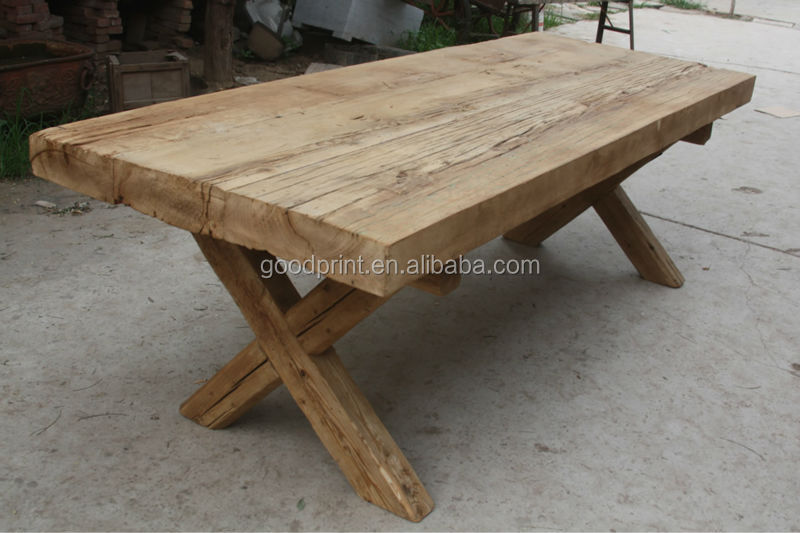 Antique French Provincial Dining Room Furniture Suppliers And Manufacturers At Alibaba