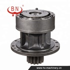 148-4644 320C 320D apply to caterpillar cat excavator swing motor drive reduction gear gearbox