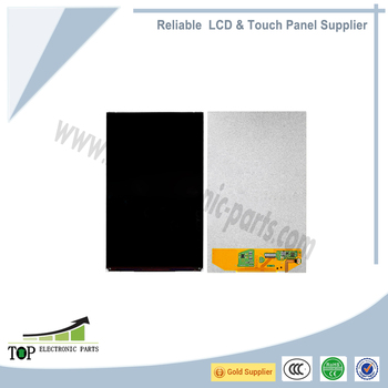 For ASUS Google Nexus 7 2nd Gen 2013 LCD Digitizer Touch Screen Assembly , New Free shipping !!!