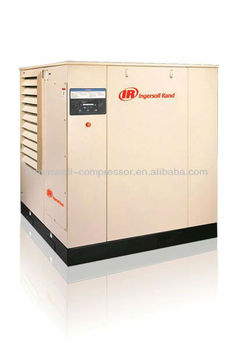 Ingersoll Rand Medium Rotary Screw Air Compressors_350x350 ingersoll rand medium rotary screw air compressors (ingersoll rand