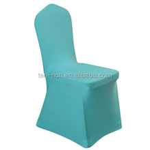Perfect Chair Covers Wedding Tiffany Blue, Chair Covers Wedding Tiffany Blue  Suppliers And Manufacturers At Alibaba.com