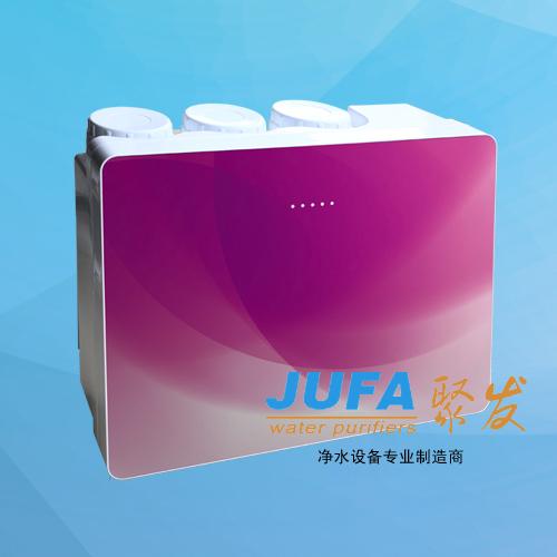 Taiwan rediential osmose inverse 5 de sc ne ro purificateur d 39 eau potable buy product on - Purificateur d eau portable ...