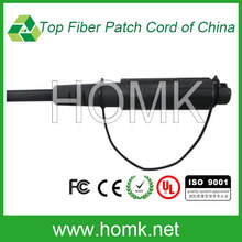 Wholesale Made In Germany Knipex Fiber Cutting Tool Fiber Cable ...