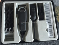 good quality tattoo hair clippers and trimmers kits for salon and barber shop