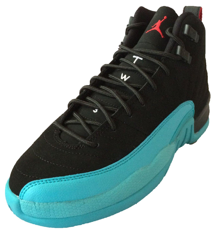 8018539ba09 Buy Nike Air Jordan 8 Retro GS Bugs Bunny (305368-103) in Cheap ...