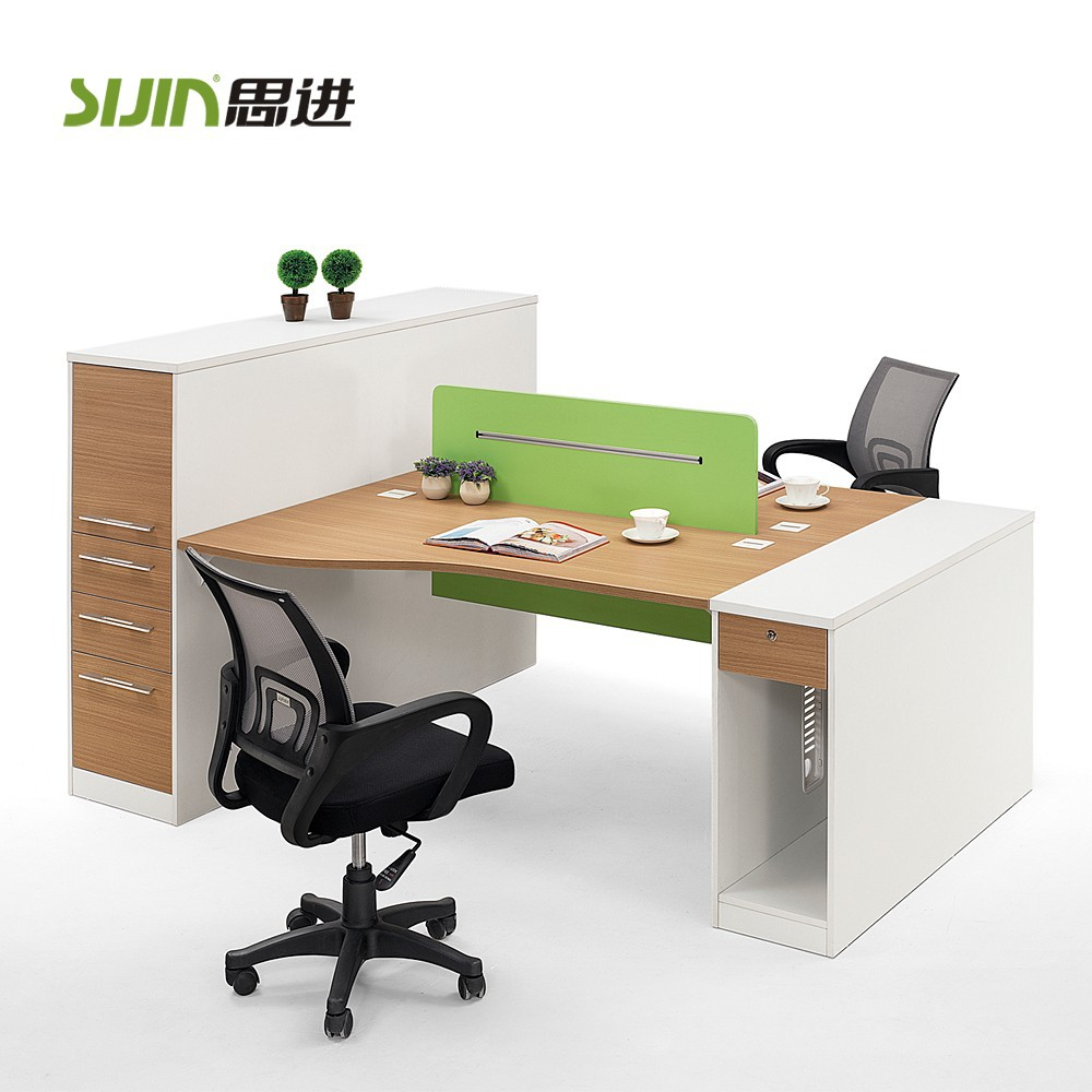 Modern Cubicle Modern Office Cubicles Modern Office Cubicles Suppliers And