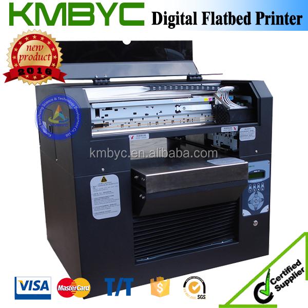 Invitation Card Printing Machines Invitation Card Printing