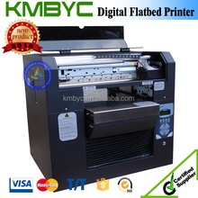 Wedding Invitation Card Printing Machine Wedding Invitation Card