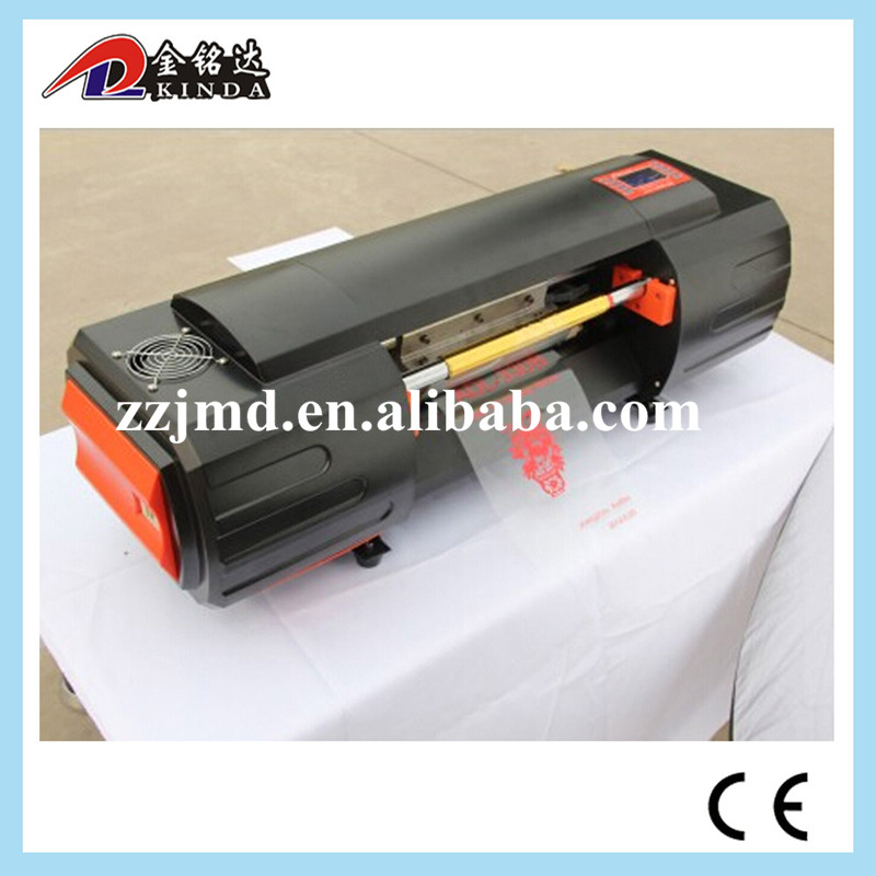 Luxury business cards printing machine festooning business card plastic gift card printing machine arts arts reheart Image collections