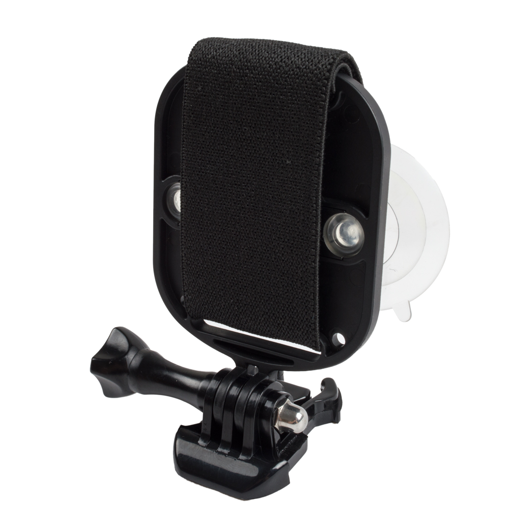 Universal Phone Accessories Smartphone holder stand mount