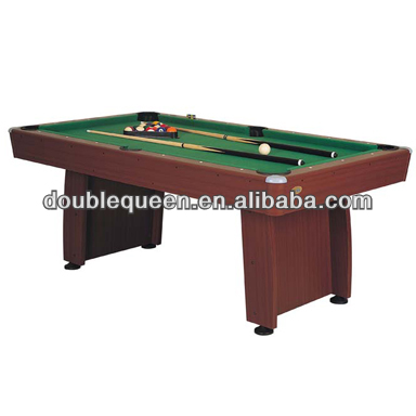 Waterproof Pool Table, Waterproof Pool Table Suppliers And Manufacturers At  Alibaba.com