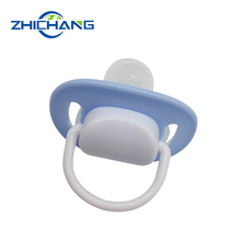 Fornitore della cina In <span class=keywords><strong>Silicone</strong></span> Per Adulti Bambino <span class=keywords><strong>Ciuccio</strong></span>